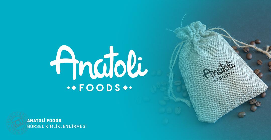 Anatolifoods_BANNER-1