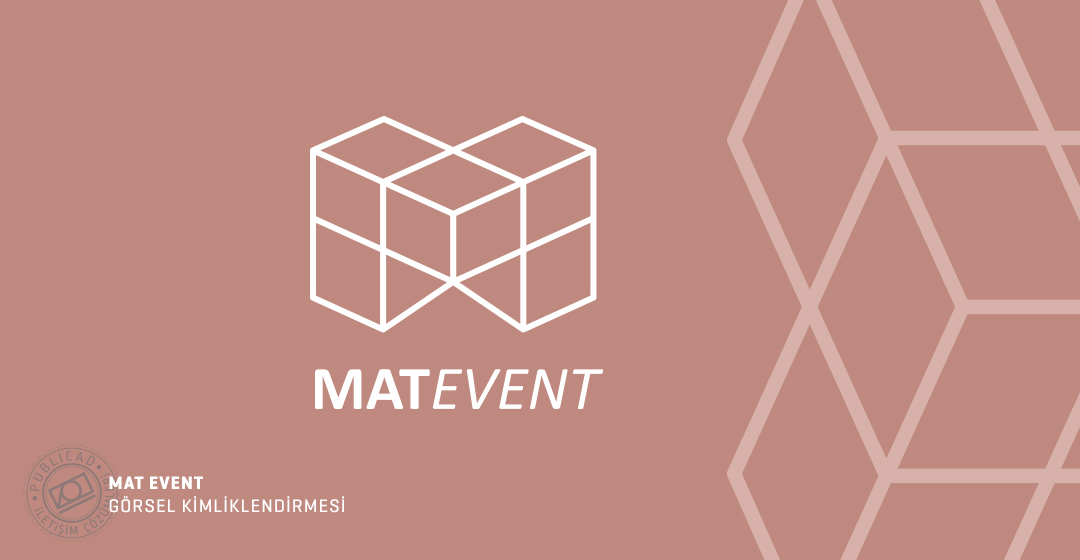 Matevent_BANNER