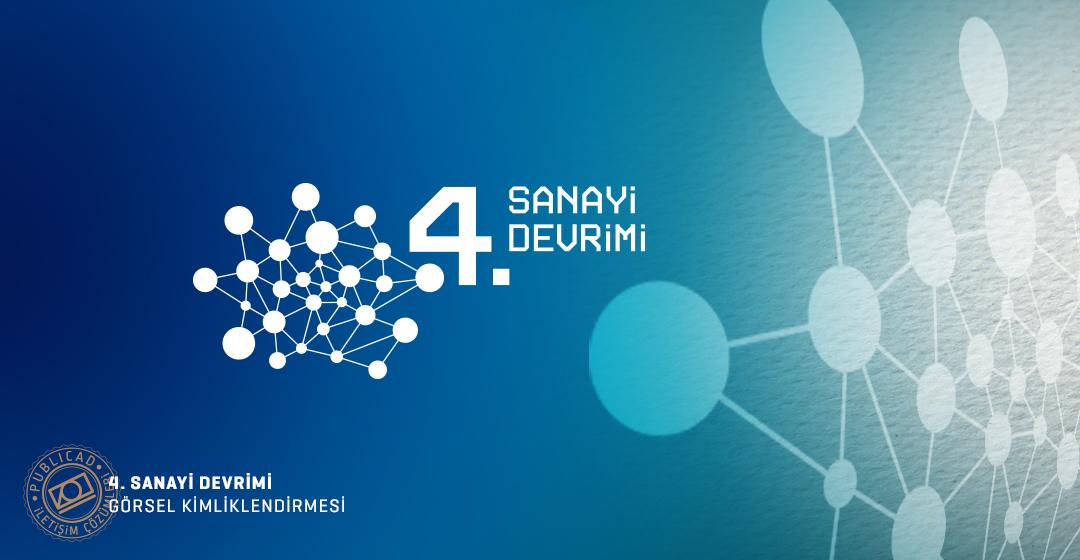 Sanayi4.0_BANNER-1