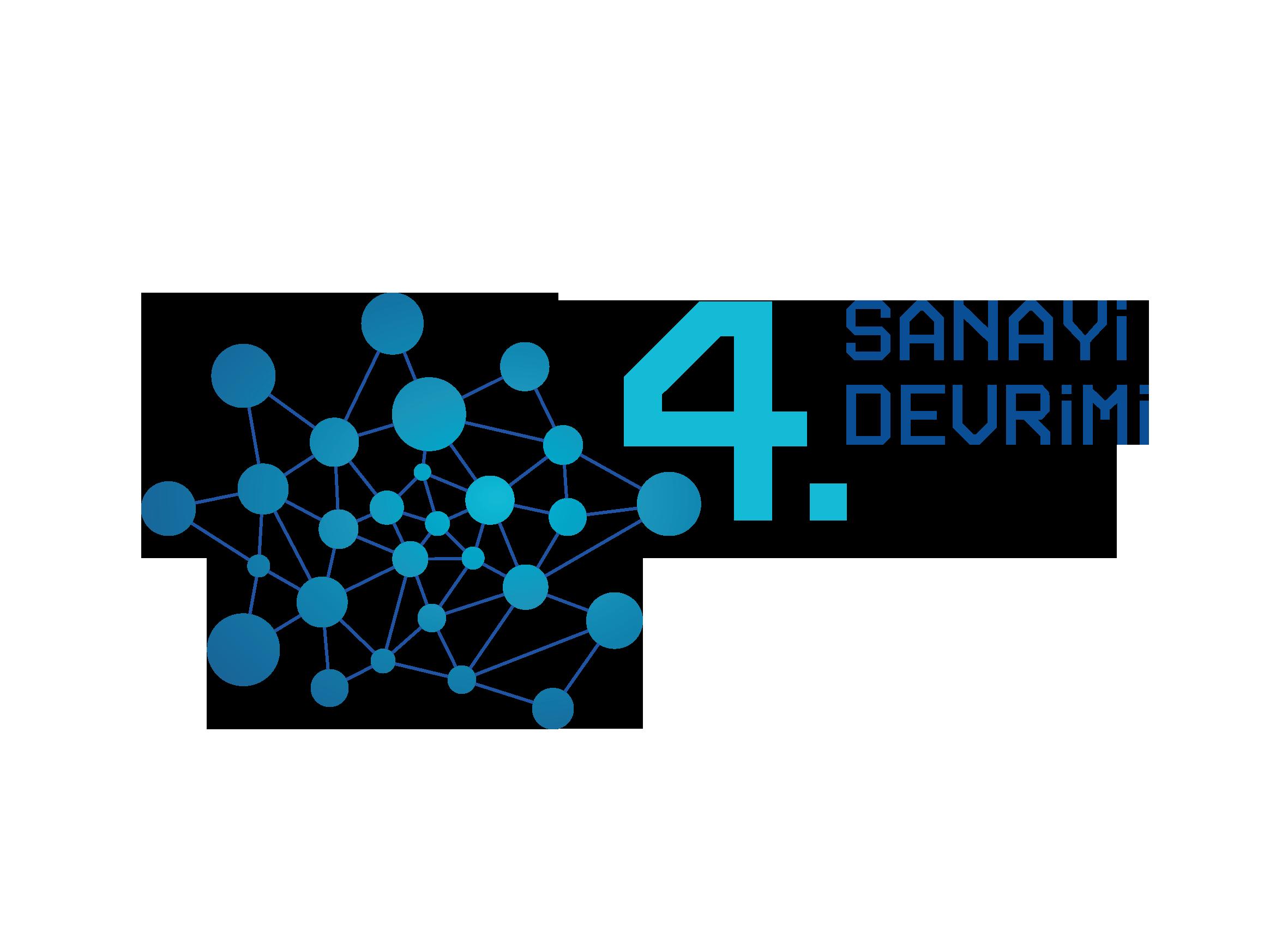 Sanayi40