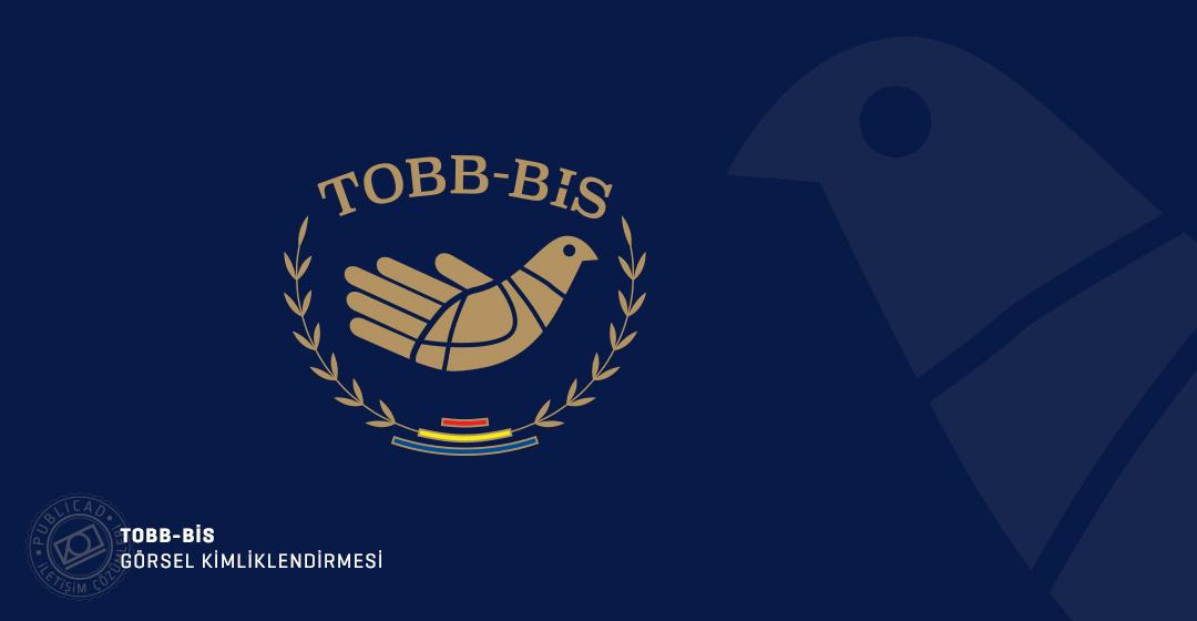Tobb-bis_BANNER