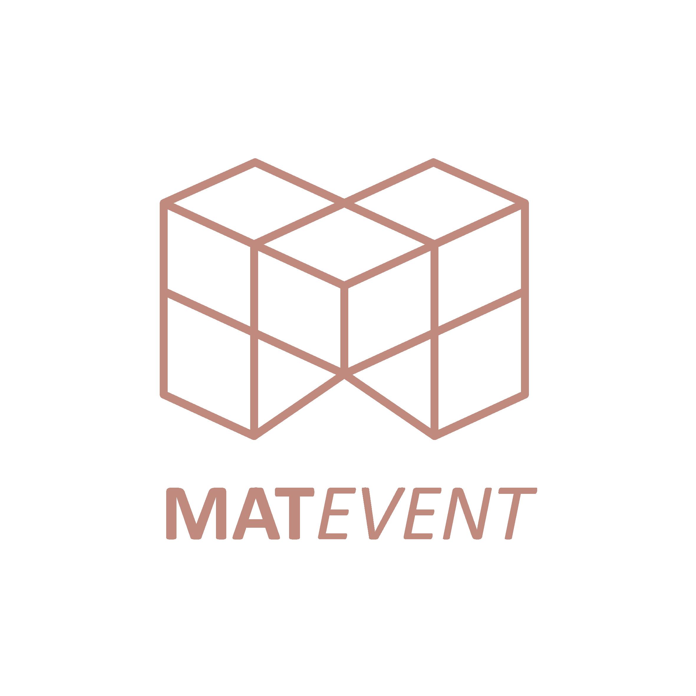 mat-01