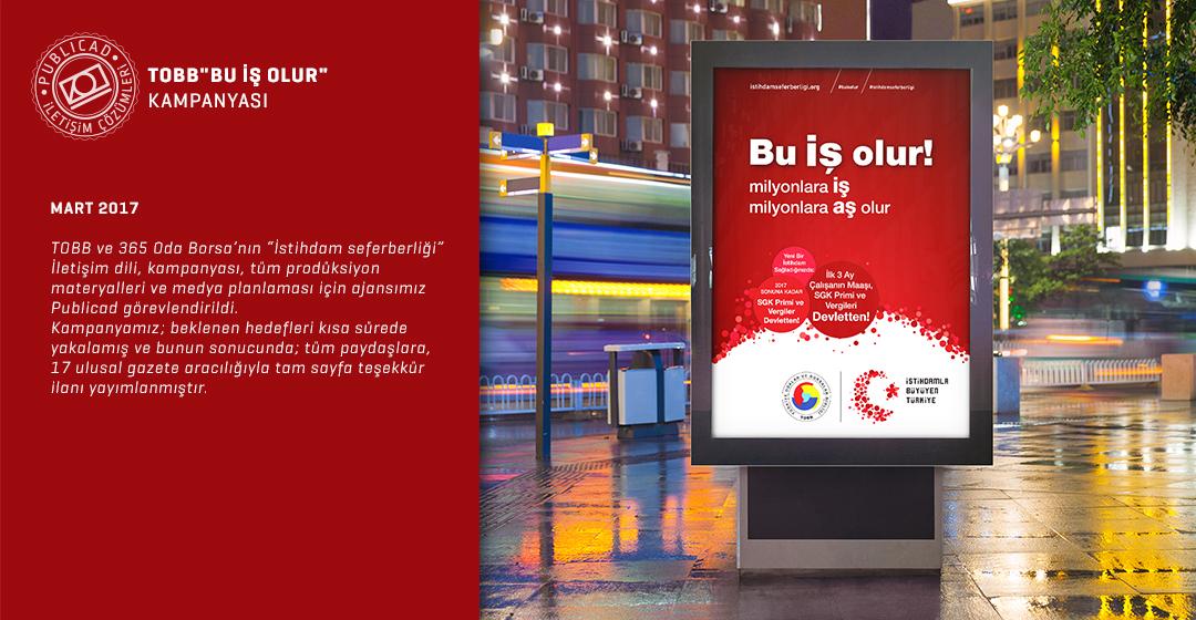 buisolur-1